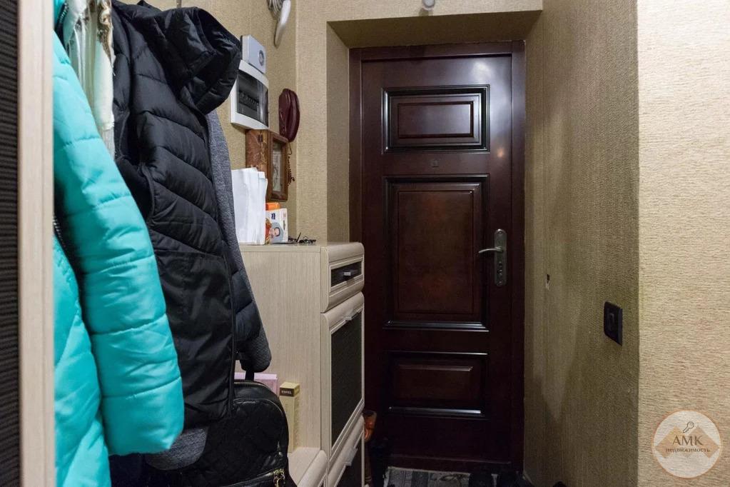 Продажа квартиры, Наро-Фоминск, Наро-Фоминский район, Ул. Войкова - Фото 5