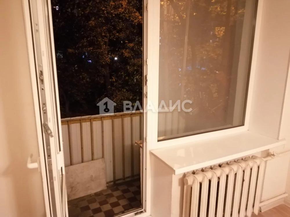 Продажа квартиры, 2-я Владимирская улица - Фото 2