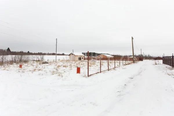 Продажа дома с земельным участком в Ялгубе - Фото 1