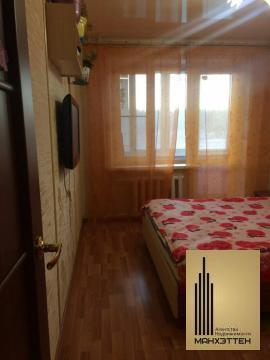 3-к квартира с евро ремонтом за 25 тысяч - Фото 11