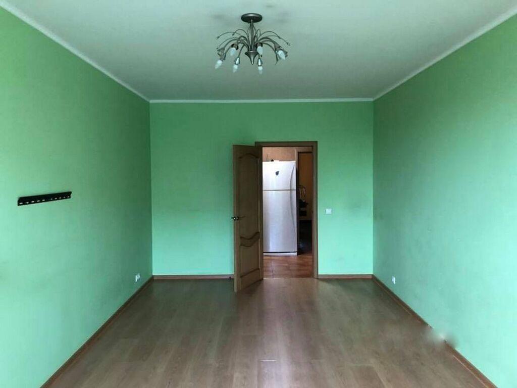 Сдам трехкомнатную квартиру в Сходне - Фото 12