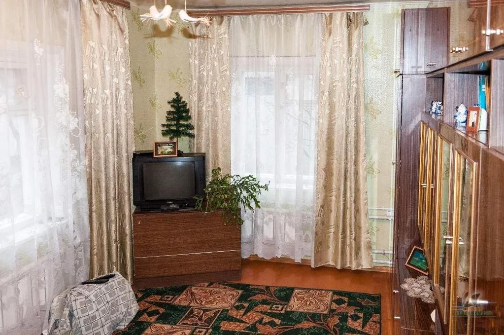 Продажа дома, Ступино, Ступинский район, Староситненское ш. - Фото 12