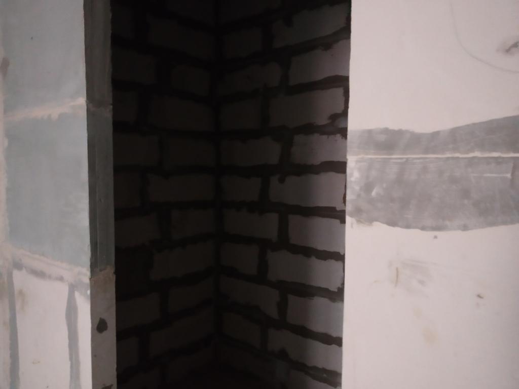 Продажа 1-комнатной квартиры в Химках - Фото 4