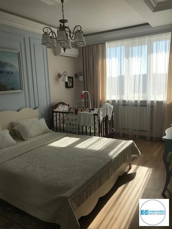 Продажа квартиры, Севастополь, Ул. Маячная - Фото 9