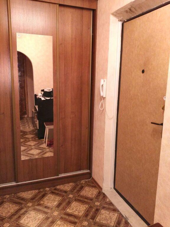 Сдам 1-комнатную квартиру на Ямашева проспект, 65 - Фото 6