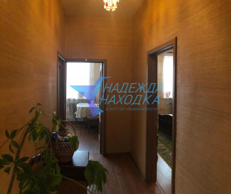 Продажа квартиры, Находка, Ул. Владивостокская - Фото 1