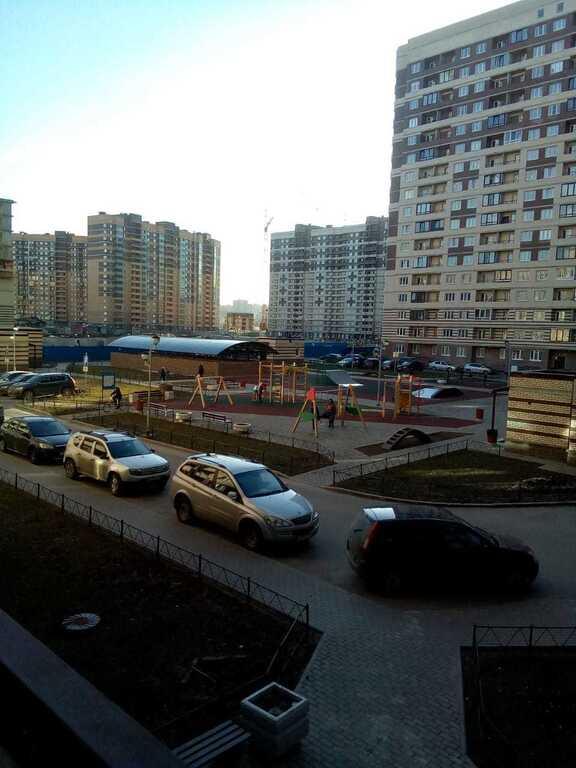Евродвушка - Фото 11