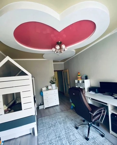 Продажа квартиры, Симферополь, Ул. Камская - Фото 6