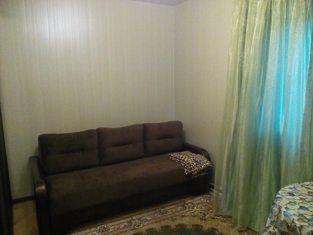 Сдается двухкомнатная квартира в Фирсановке - Фото 11
