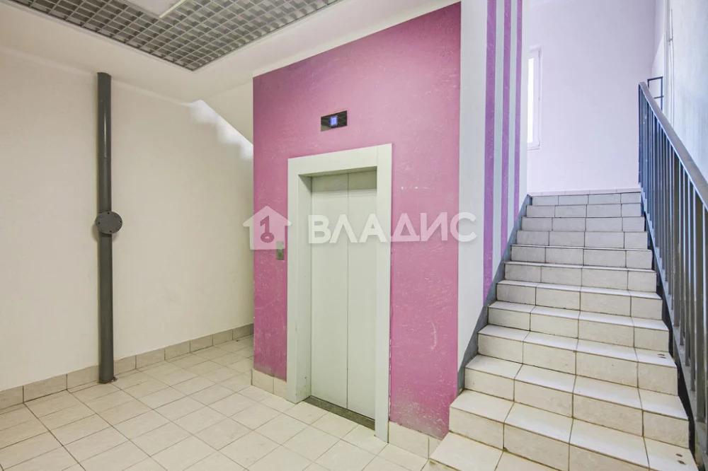 Продажа квартиры, Лопатино, Ленинский район, Сухановская улица - Фото 21