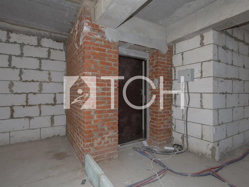 2-комн. квартира, Королев, проезд Бурковский, 48к2 - Фото 12