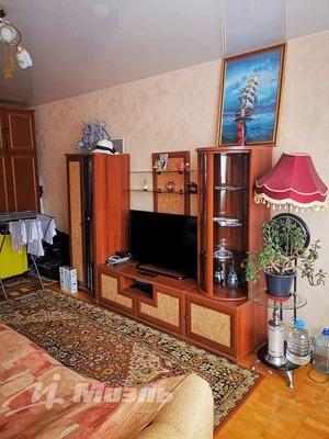 Продается 1к.кв, г. Балашиха, Объединения - Фото 6