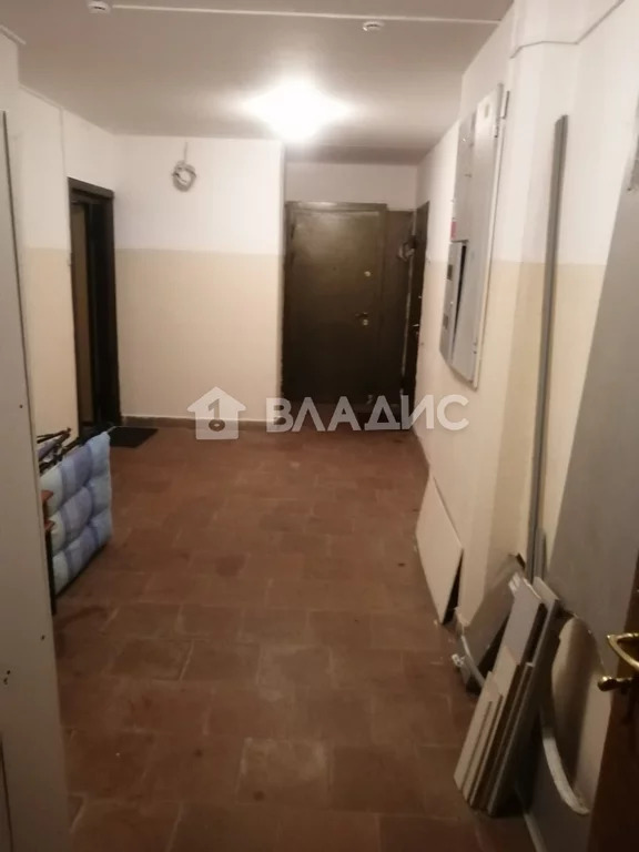Продажа квартиры, Долгопрудный, Новый бульвар - Фото 13