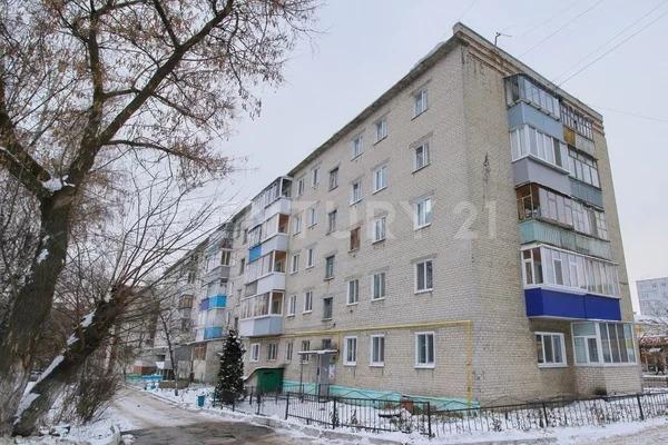 Продам квартиру в центре по ул.Гагарина,24 - Фото 8