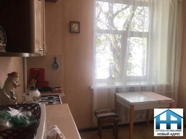 Продажа квартиры, Орел, Орловский район, Салтыкова-Щедрина 36 - Фото 9