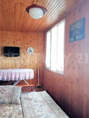 Продажа 2-к кв. по ул. Заманова, д. 47 В, 60м2, 4/5 эт. - Фото 9