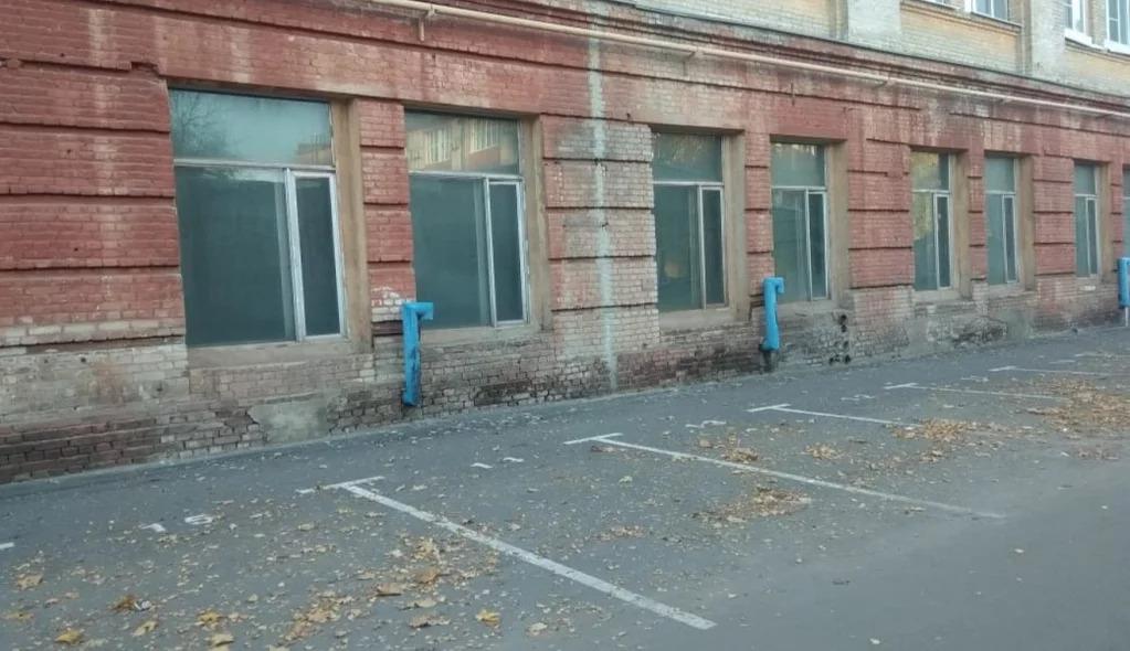 Аренда склада, Воронеж, Ул. Дружинников - Фото 3
