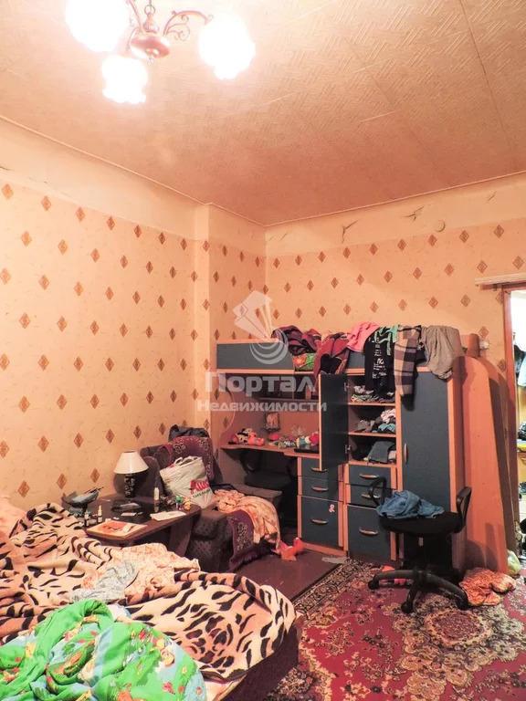 Продажа комнаты, Серпухов, Ул. Красный Текстильщик - Фото 4