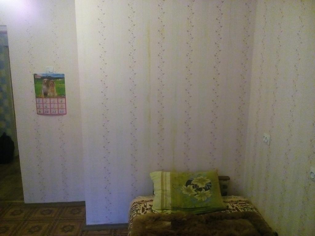 Сдам одно комнатную квартиру Сходня Химки - Фото 5