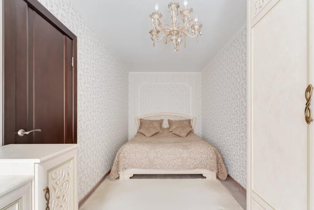 Продажа квартиры, Долгопрудный, Московское ш. - Фото 9