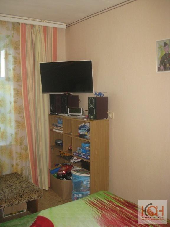 2-комнатная квартира с видом на Волгу - Фото 2