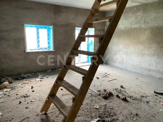 Продается таунхаус в центре Емельяново - Фото 9