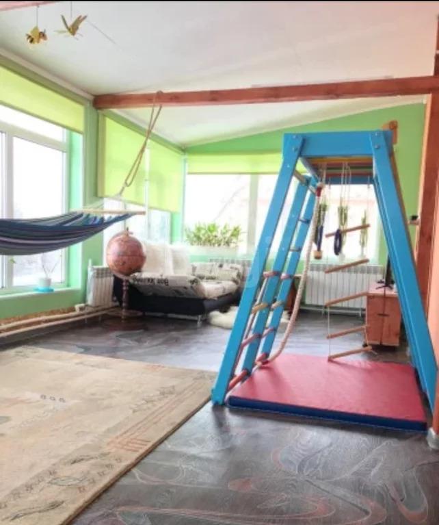 Продам 3-этажн. дом 250 кв.м. Южная часть - Фото 14