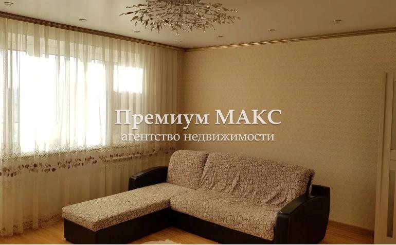 Продажа квартиры, Нижневартовск, Ул. Чапаева - Фото 8
