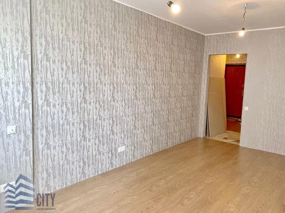 Продажа 1-комнатной квартиры,61.1 кв.м, Реутов, ул. Комсомольская д14 - Фото 4