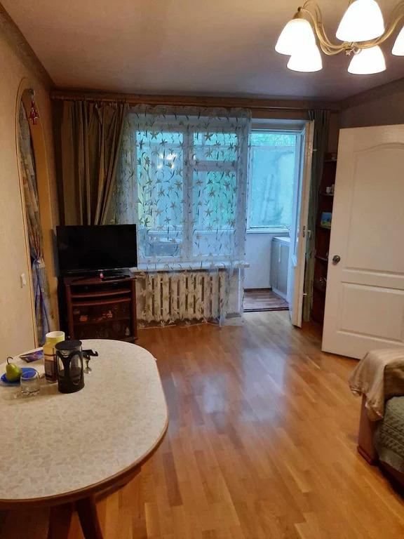 Продам квартиру - Фото 0