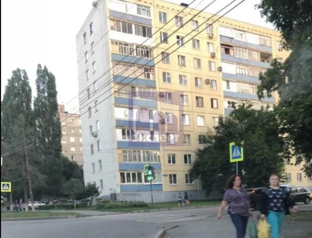 Продажа квартиры, Уфа, Ул. Степана Злобина - Фото 0