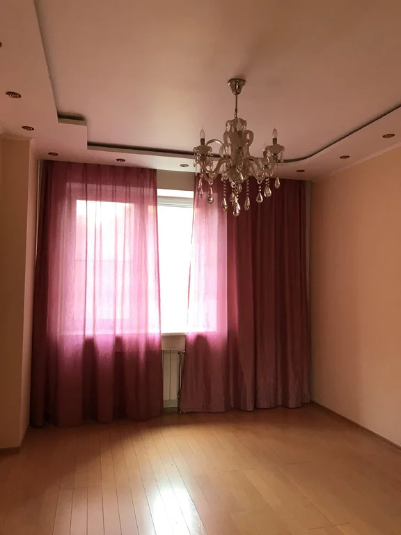 Продам 3-к квартиру, Москва г, улица Гарибальди 3 - Фото 54