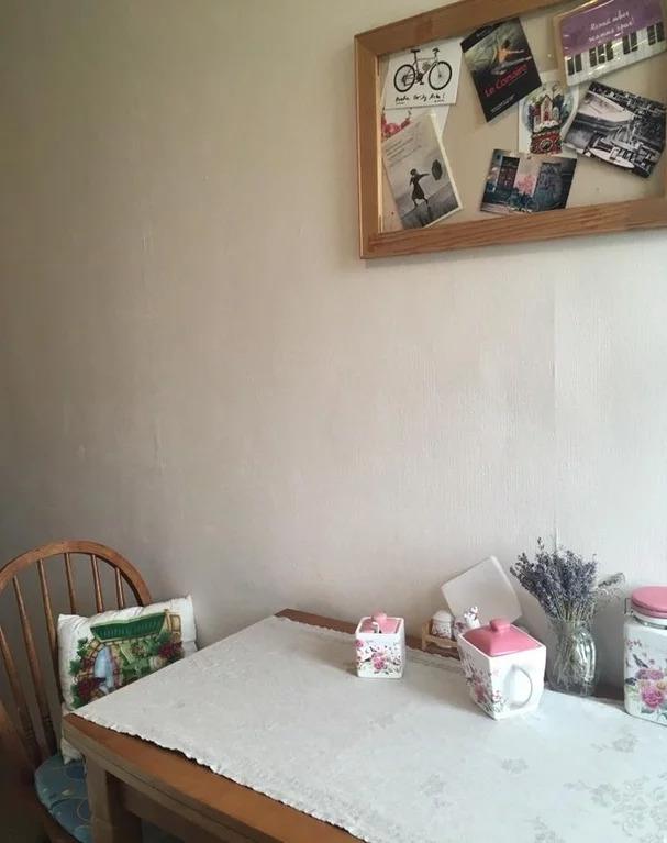 Продажа квартиры, Симферополь, Ул. 1 Конной Армии - Фото 10