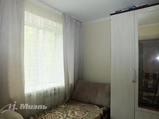 Квартира с ремонтом. - Фото 9