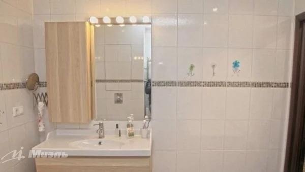 Продается 3-х комнатная квартира на Красной горке - Фото 23