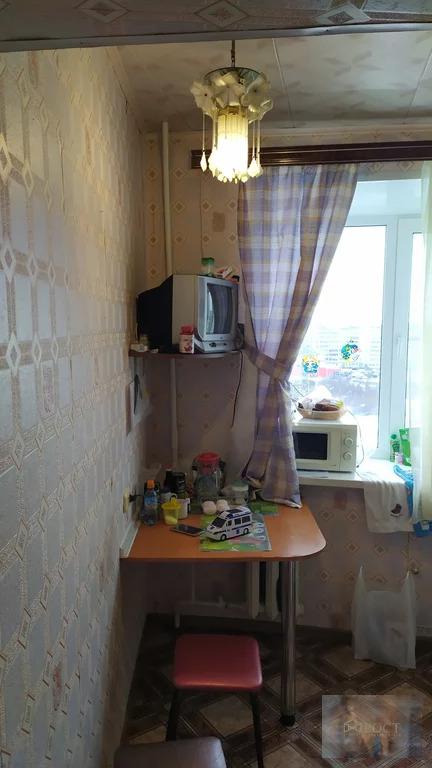 Продается 2к.кв, г. Рыбинск, 9 Мая - Фото 4