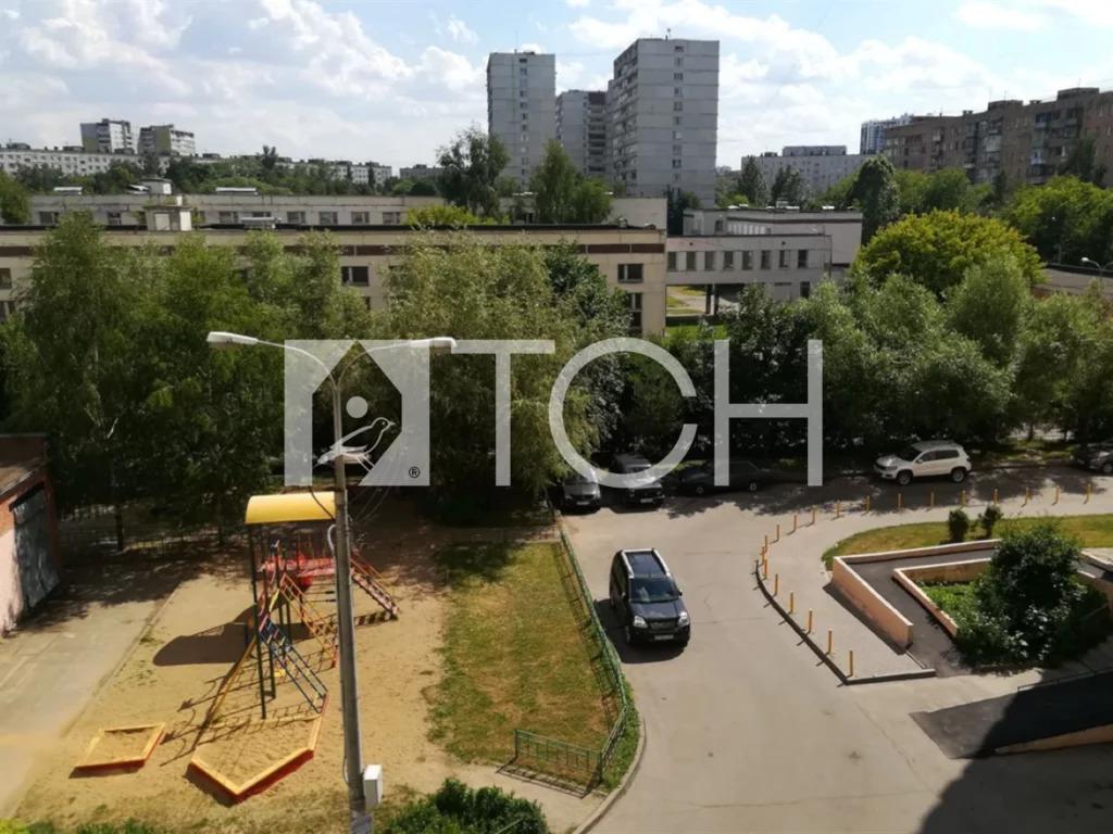 2-комн. квартира, Мытищи, ул Индустриальная, 7к3 - Фото 1