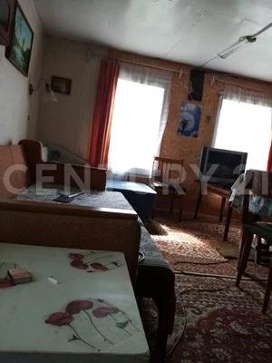 Продается дом, Быньги с, Нагорная ул. - Фото 2