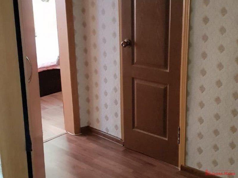 Продажа квартиры, Хабаровск, Матвеевское шоссе ул. - Фото 1