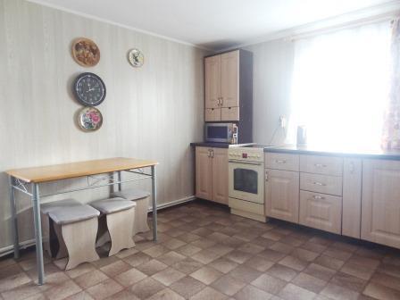 Продажа дома, Петропавловск-Камчатский, Авача - Фото 3