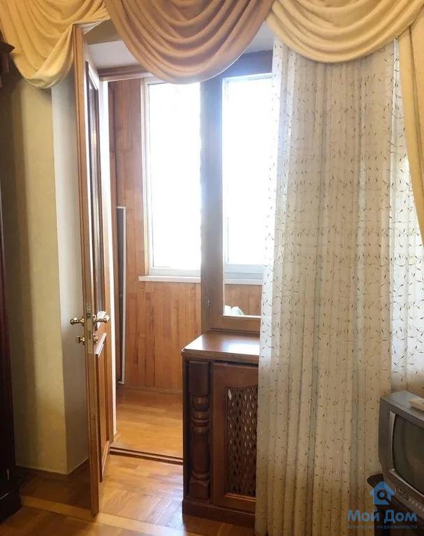 Продажа квартиры, Симферополь, Ул. Воровского - Фото 8