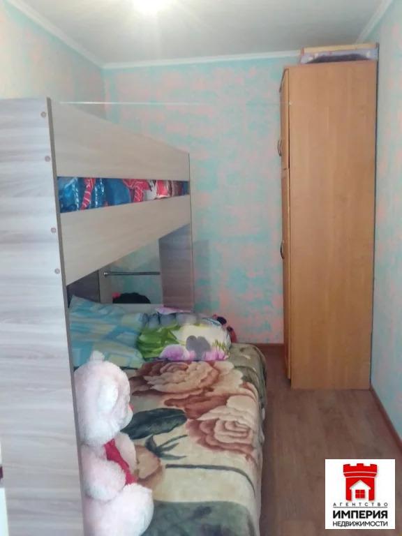 Продажа квартиры, Бавлены, Кольчугинский район, Лесной пер. - Фото 3