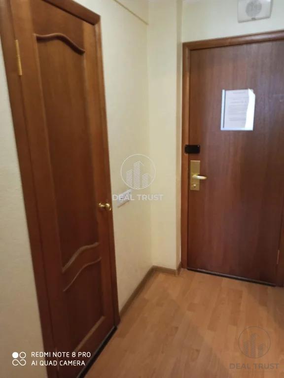 Продажа квартиры, м. Владыкино, Алтуфьевское ш. - Фото 6