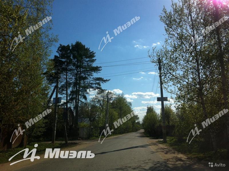 Участок, Вельяминово - Фото 3