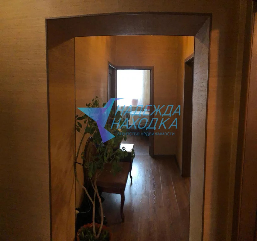 Продажа квартиры, Находка, Ул. Владивостокская - Фото 4