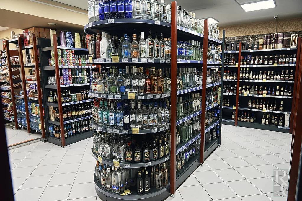 Продажа торгового помещения, Севастополь, Ул. Маринеско Александра - Фото 3