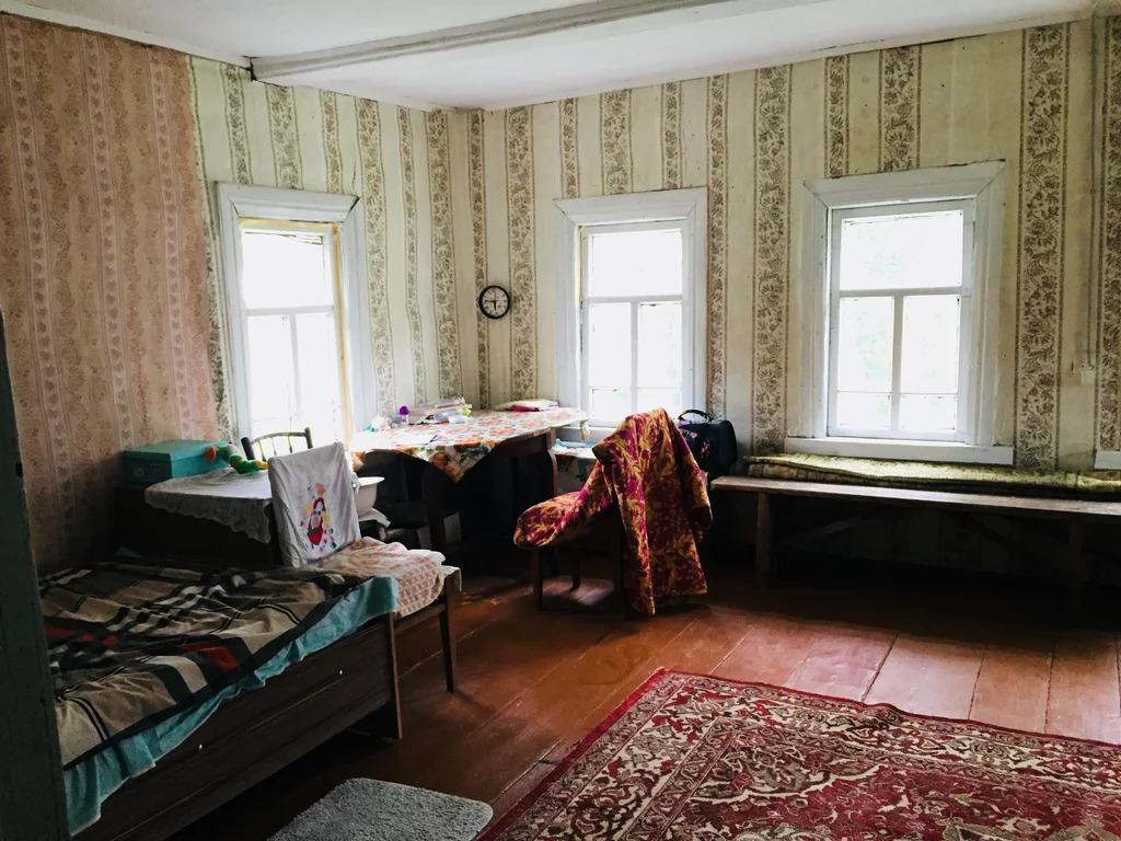 Продается дом. , Кубинка г, улица Речная Слобода - Фото 2