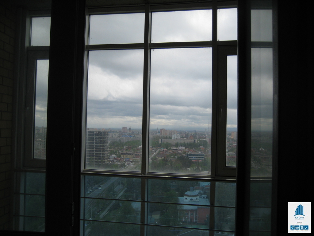 Квартира в ЖК европейского уровня - Фото 12