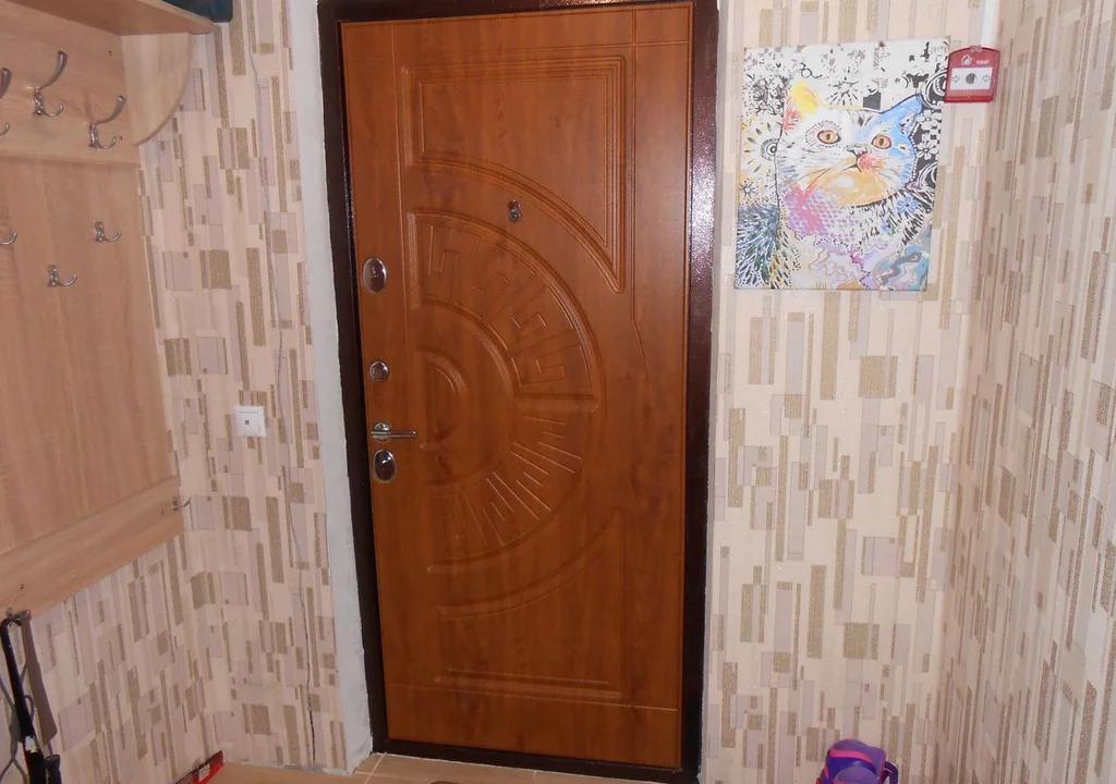 Продажа квартиры, Домодедово, Домодедово г. о, Улица . - Фото 6