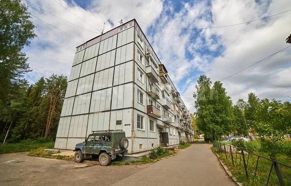 3 комнатная квартира в Вилге. Гараж в подарок! - Фото 19